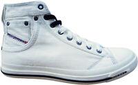 DIESEL Exposure I Sneaker Gr. 41-45 Freizeitschuhe Skater Schuhe NEU