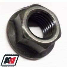 Genuine Subaru High Temp Exhaust Manifold Turbo Flanged Nut P1 WRX STi EJ20 EJ25