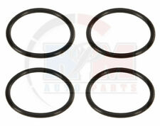 Valve Cover Cam Holder O-Ring Seal Pack of 4 for Honda Made in Japan JF46400CL