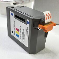 Genuine Apple Color StyleWriter 1500 Ink Cartridge M4609G/A BC-05/BJC-210/540