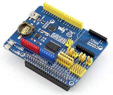 Arpi600 Arduino Xbee Shield Raspberry Pi A+ / B+ / B