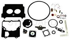 Carburetor Repair Kit-Kit Standard 685(Fits: Hornet)