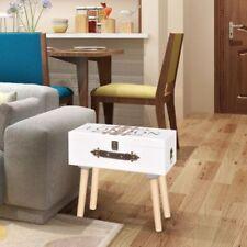 Antique Style MDF Bedroom Furniture Sets