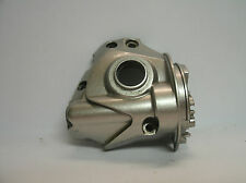 USED SHIMANO SPINNING REEL PART - Stradic 5000 FI - Body