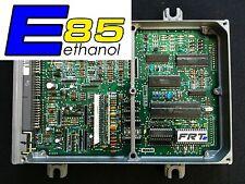 KIT EPROM E85 éthanol chip ECU P28 D16Z6 HONDA CIVIC Esi EG5 92 93 94 95