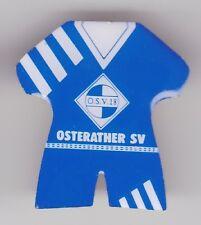 Osterather SV Pin / Pins: Trikot Pin - Anfang der 90er Jahre - !!!