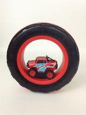 Little Tikes Tire Racers SUPER SWAMPER LT Monster Truck Ages 3+ Kid Powered