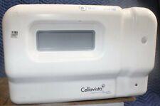 Innovatis Cellavista 2.1 Rapid Speed Automated Cell Analyzer
