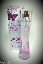 Mexx - xx by Mexx very Nice 60 ml Eau de Toilette (EdT) Spray