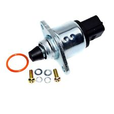New Idle Air Control Valve Control Fit For Subaru Impreza Forester 22650AA192