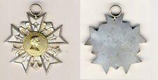Schützenverein Bezirksmeisterschaften Ladenburg 1930 in 800 Silber