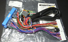 HKS F-CON V ECU EMS Wiring Harness Adapter Fits S13 180SX 240SX S14 S15 SR20DET