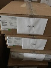 New J9421A HPE ProCurve MSM760 MultiService LAN Controller Network Management