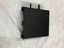 Yamaha virago XV 535 XV535 OEM battery box 94