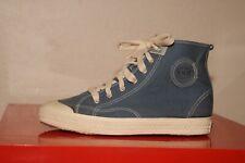 B.U.M. Equipment Sneakers Vintage 1990s BUM Women's Shoes Women Size 7.5