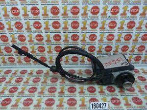 99 00 01 02 03 04 FORD F150 CRUISE CONTROL MODULE SERVO XL3F-9C735-BB OEM