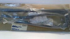 New OEM Maytag Refrigerator Handle Pack Assembly 61002942 (Black)