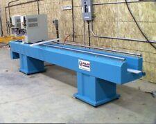 *b330* Aslan Machine Automatic 2 Point Welder for Vinyl (Pvc) Windows