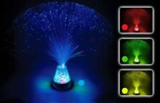 Novelty Battery LED Lamps