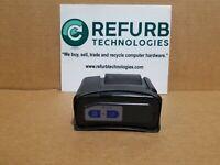 Citizen CMP-10BT POS Bluetooth/IR Thermal Printer
