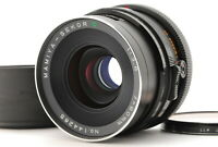 【Near MINT-】 Mamiya Sekor C 90mm f/3.8 Lens for RB67 Pro S SD From JAPAN