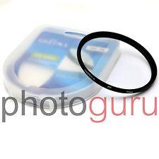 Filtro Green.L protettivo UV universale 72mm - Canon Nikon Pentax Sony UV 72