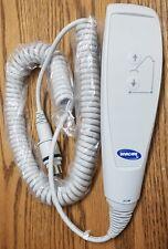 Invacare Patient Lift Controller 2 Channel  RPL600-1 RPS350-1 RPL450-1 #1177604