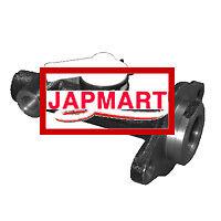 "For Hino Dutro Xzu419 ""716 816""  06/10-06/11 Clutch Master Cylinder 4071jjm11"