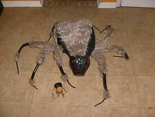 "HUGE SECTAURS Warriors Symbion Custom Figure Playset For Coleco or 6"" 8"" Wicked"