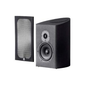 Monolith THX-265B THX Select Certified Dolby Atmos Enabled Bookshelf Speaker (Ea