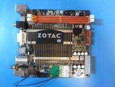 ZOTAC  288-FA158-102ZT  motherboard