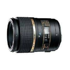 USED Tamron SP AF 90mm f/2.8 Di Macro for Sony 272ES Excellent FREE SHIPPING