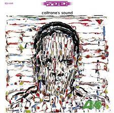 John Coltrane - Coltrane's Sound [New Vinyl] 180 Gram