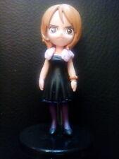Mini Action Figure ONE PIECE: NAMI * 7 cm c.ca - NUOVA!