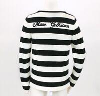 GUCCI Knit Sweater