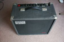 Sessionette 75 award session original 1980's Video Demo !!