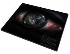 CYBER SNIPA™ PRO GAMER MOUSE MATT 380 x 295 x 4mm