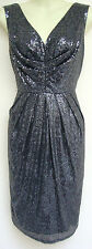 Monsoon Sequin Party Dresses for Women