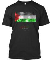 Palestine S - Premium Tee T-Shirt