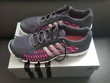 Adidas Adipure a.t. 360 Control Woman Laufschuhe Turnschuhe 42 8 top Zustand