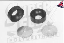 Superflex Steering Rack Ball Cup Bush Kit for Triumph Dolomite Toledo 1971 - 81