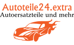 auto-teile24.extra