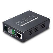 Planet VC-201A  VDSL2 Konverter 100Mbps Ethernet to VDSL2 VC-201A Profil 17a