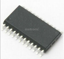 AD5204BR100 ~ AD5204 4-/6-Channel Digital Potentiometers IC