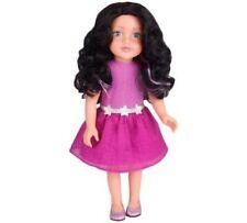 Chad Valley Designafriend Sara Doll Best Gift Stylist Box For Kids above 3 yrs.