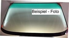 LANCIA KAPPA COUPÉ BJ 1996 -00 Frontscheibe grün Grünkeil windshield pare-brise