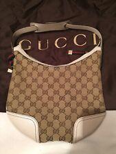 Original Gucci Tasche mit Rechnung