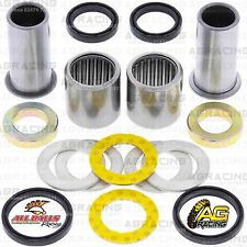 All Balls Swing Arm Bearings & Seals Kit For Kawasaki KXF 450 2011 Motocross