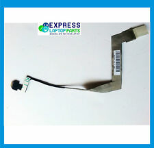 Cable Flex LCD Packard Bell EasyNote Alp-isis P/n 08g21tc8011m