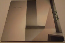 CD Plot. - Ondo (CD 2008) glitch electronica Japan